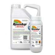 Roundup 360 PLUS 5L (Randap)