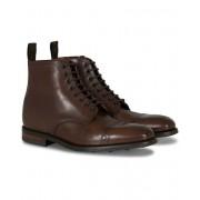 Loake 1880 Hyde Boot Dark Brown