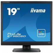 IIYAMA Monitor IIYAMA ProLite E1980SD + DARMOWY TRANSPORT!