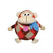 Mascota Tummy Stuffers Maimutica