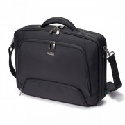 Geanta laptop Dicota D30852 Multi Pro 14 - 17.3 inch black