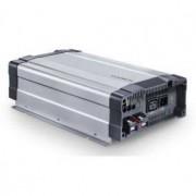 Dometic Sinus Wechselrichter Dometic SinePower MSI 2324T