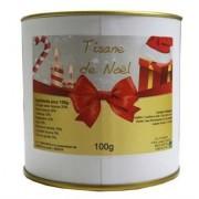 Tisane de Noël 200g