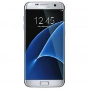 Telefon mobil Samsung Galaxy S7 Edge G935F 32Gb LTE Silver