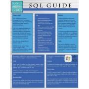SQL Guide (Speedy Study Guides by Speedy Publishing LLC