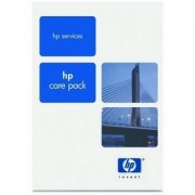 Carepack de instalación HP H4518E - HP, Instalación