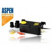 Aspen Pumps Pompka skroplin ASPEN PUMPS Mini Tank (FP1056/2)