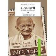 Gandhi Vol.II - Si India va fi libera!