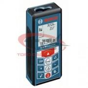 Telemetru laser Bosch GLM 80 Professional