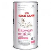 Royal Canin Babycat Milk - 300 g (3 sáčky à 100 g)