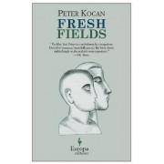 Fresh Fields by Peter Kocan