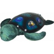 Lampa de veghe Twilight Sea Turtle
