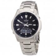 Мъжки часовник Casio Wave Ceptor LCW-M100DSE-1A LCW-M100DSE-1AER