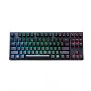 Masterkeys Pro S mehanička tastatura Cherry MX LED osvetljenje Cooler Master SGK-6030-KKCM1-US