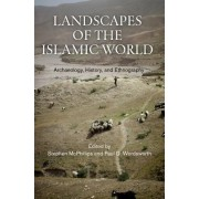 Landscapes of the Islamic World