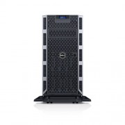 DELL PowerEdge T330 3GHz E3-1220V5 Armadio (5U)