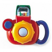 Tolo Toys Baby Camera