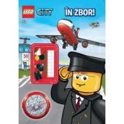 LEGO City: In zbor