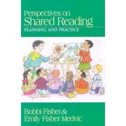 Perspectives on Shared Reading by Bobbi Fisher