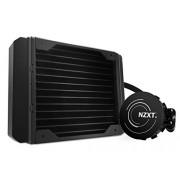 NZXT Kraken X31 120mm Closed Loop Liquid Cooling System RL-KRX31-01