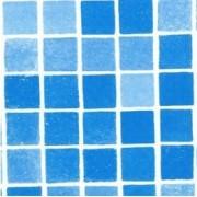 ALKORPLAN csúszásmentes 1,5 mm vastag szöveterősített mintás fólia