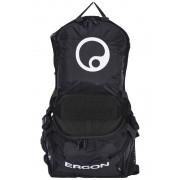 Ergon BE1 Enduro Protect Rucksack 3,5 L black Fahrradrucksäcke