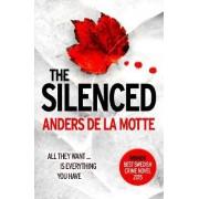 The Silenced by Anders De La Motte