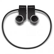 Creative WP-250 EF0480 Wireless Lifestyle Headset