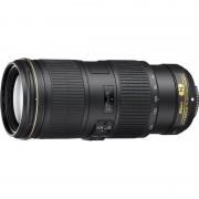 Obiectiv Nikon AF-S Nikkor 70-200mm f/4G ED VR