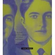 Third Sex, Third Gender by Gilbert Herdt
