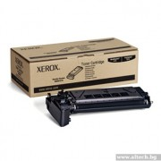 XEROX Cartridge for WorkCentre WC4118 (006R01278)