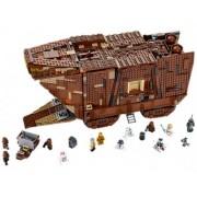 LEGO Star Wars Vehicul pentru desert 75059