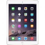 iPad Air 2 - WiFi - 32 Go - Or