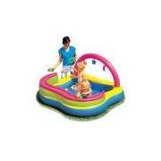 Bestway Playcenter Bestway 52125