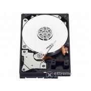 """HDD WD Blue 2,5"""" 320GB notebook WD3200LPCX (Western Digital)"""