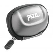 Petzl Poche Zipka 2 - Accessoire pour lampe - gris Accessoires de lampe