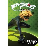 Miraculous: Tales of Lady Bug and Cat Noir by Zag Entertainment