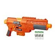 Hasbro Star Wars B7763EU4 Rogue One Blaster - Sergeant JYN Erso