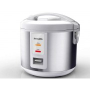 Philips Rice Cooker (HD3015/47)