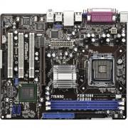 Placa de baza 775i65G R3.0, Intel 865G, Socket 775