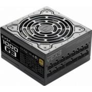 Sursa Modulara EVGA SuperNOVA 1000 G3 1000W 80 PLUS Gold
