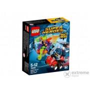 LEGO® Super Heroes Mighty Micros Batman contra Killer Moth 76069