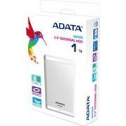 HDD extern ADATA 1TB HV100 2.5inch alb
