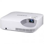 Videoproiector CASIO XJ-M151 DLP XGA Alb