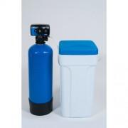Statie Ecomix Simplex AQ25ET-ECO-ST Capacitate 25 litri