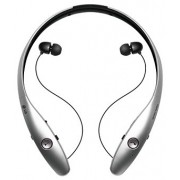 LG HBS-900 Bluetooth stereo headset