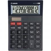 Calcolatrice da tavolo AS-120 Canon - AS-120 - 215603 - Canon