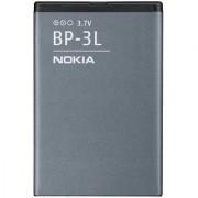 Nokia BP-3L Original Battery in Loose Packing