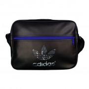 Adidas Originals unisex táska AIRL CLASSIC ST S20100