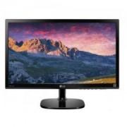 Монитор, LG 23MP48HQ, 23 инча LED AG, IPS, 5ms GTG, Mega DFC, 250cd, Full HD/23MP48HQ-P